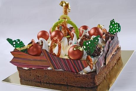 brownie-sufladocrdito-jorge-rollamenor
