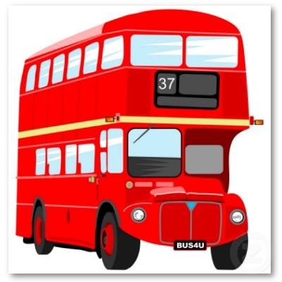 londonbusposter-p228025585669324546qzz0400-300x300