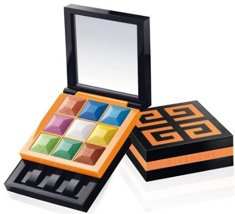httpwpclicrbscombrporaifiles201108givenchy-le-prismissime-yeux-eyeshadow-in-acid-lights-6200png