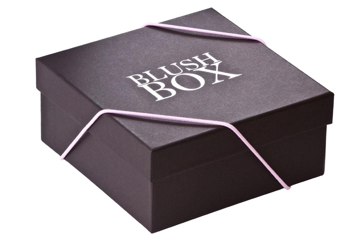 blushbox003-2-300x199