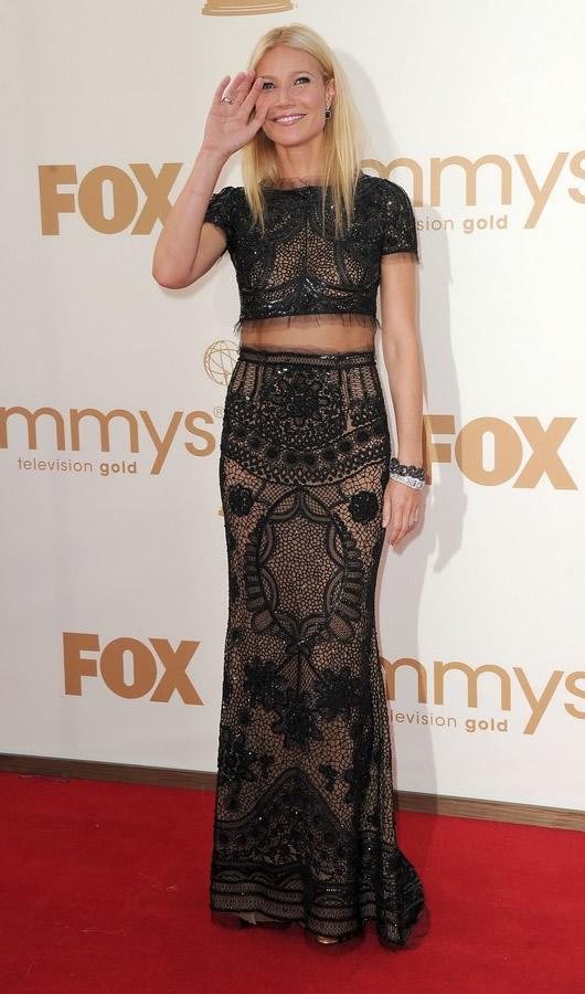gwyneth-paltrow-no-emmy-awards-2011