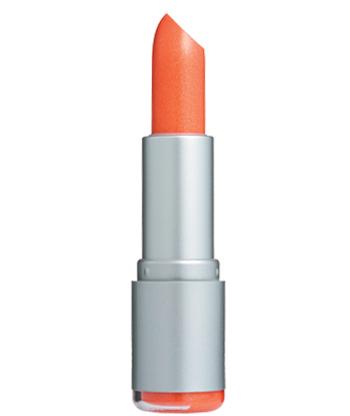 glosso-batom-gloss-e-a-nova-estrela-da-maquiagem-10-252x300