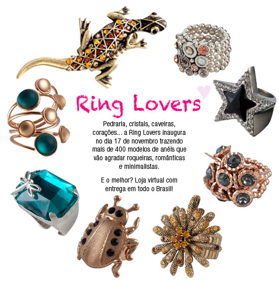 look-melissa-ring-lovers