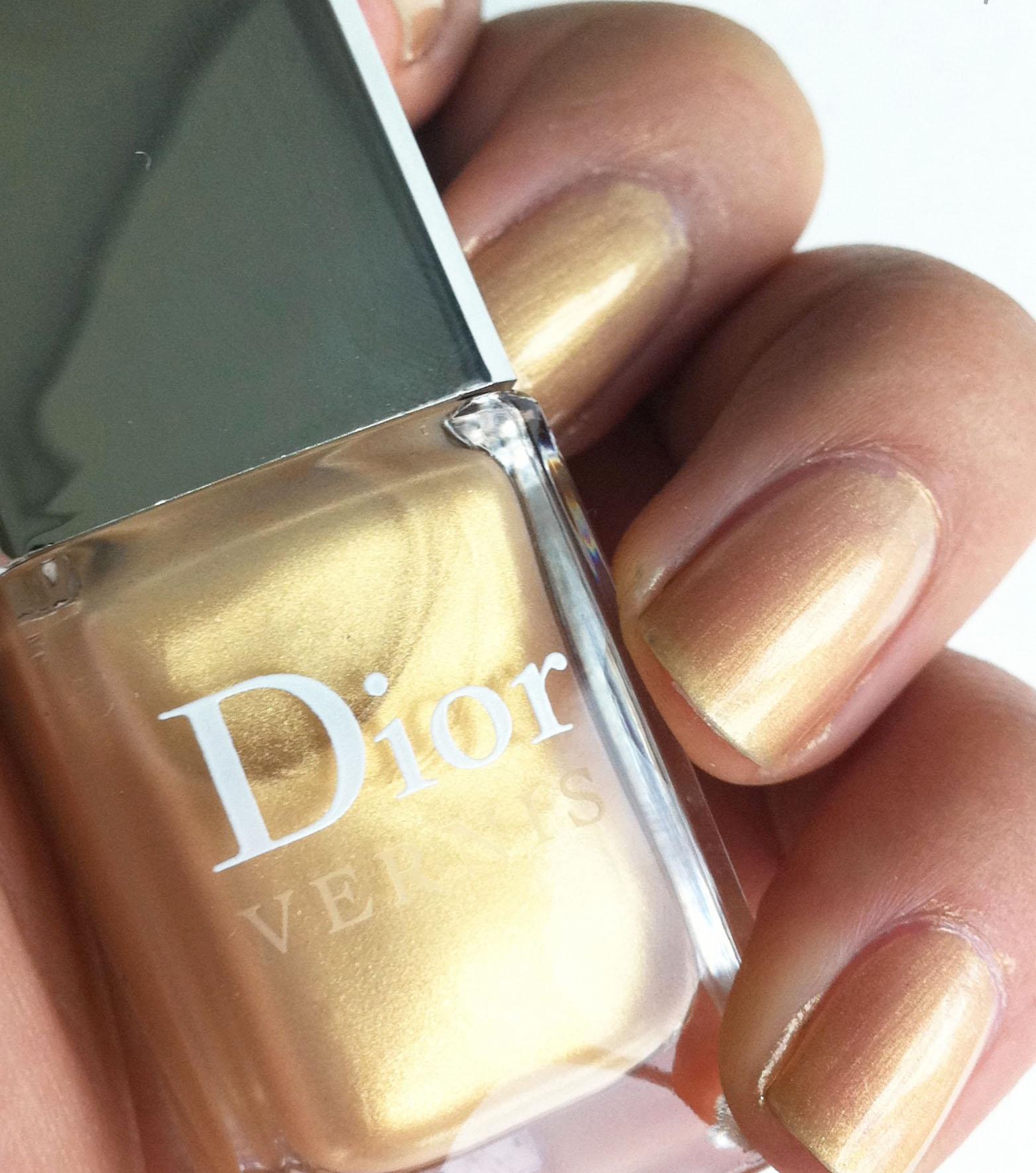 blog-dior-or-divin-264x300