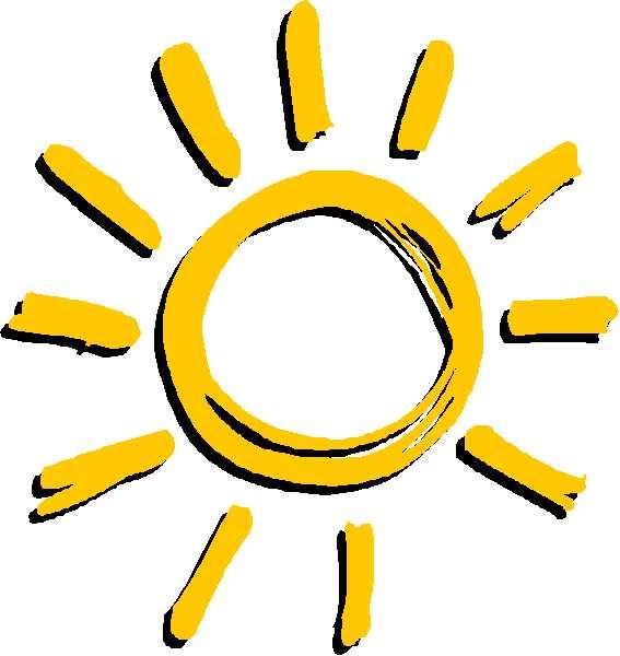 sol-desenho