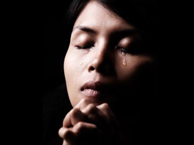 tears-in-praying-istock384x2881