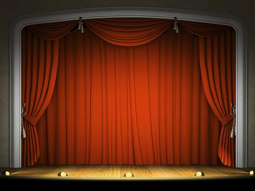 teatro2-300x225
