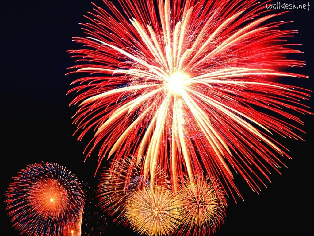 fogos-de-artificios-animados-13-300x225