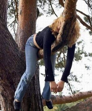 hide-seek-winner-tree-woman-passed-out-drunk-1308346536