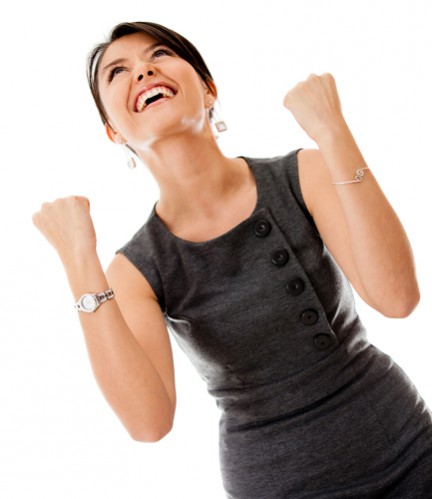 successful-business-woman-432x499