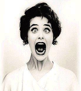 scared-woman2-267x300