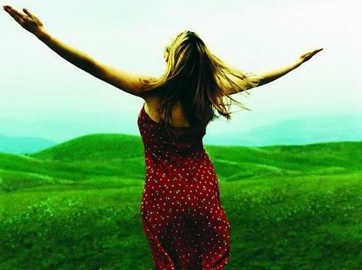 a-felicidade-nas-coisas-simples-da-vida-por-fabricia-ribeiro