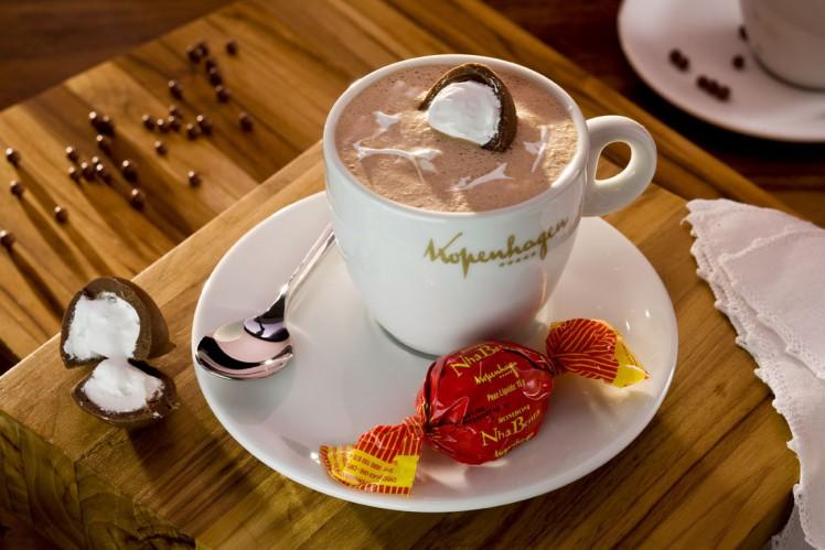 nha-benta-chocolate-quente-748x499