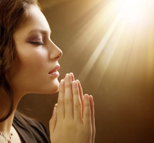 prayer-537x499