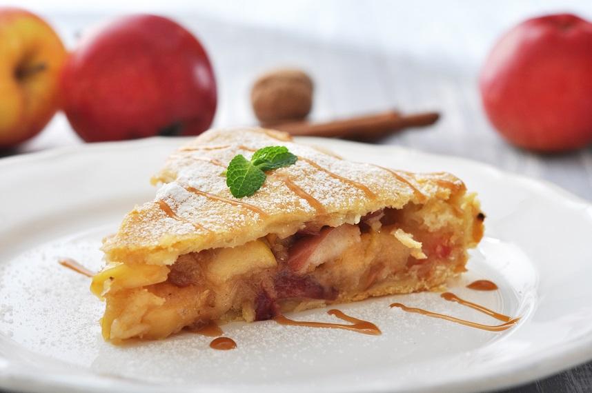 Torta-de-Frutas