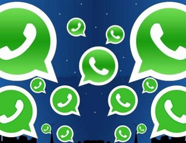 85025f49a Mari Kalil: Regrinhas de etiqueta para levar (muito!) a sério no Whats App