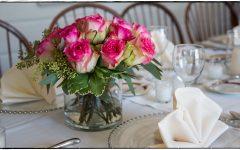 table-arrangements-home