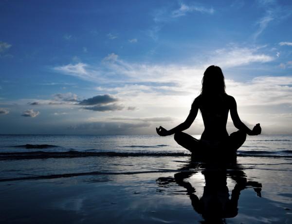 yoga_em_jericoacoara_2