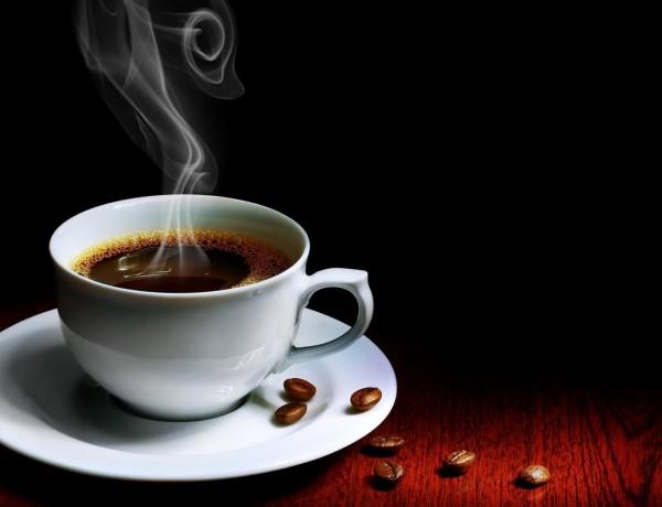 black-coffee-quotes-6