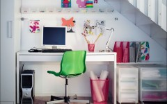 home-office-under-the-stairs