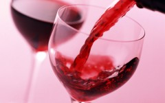 vinho-vermelho