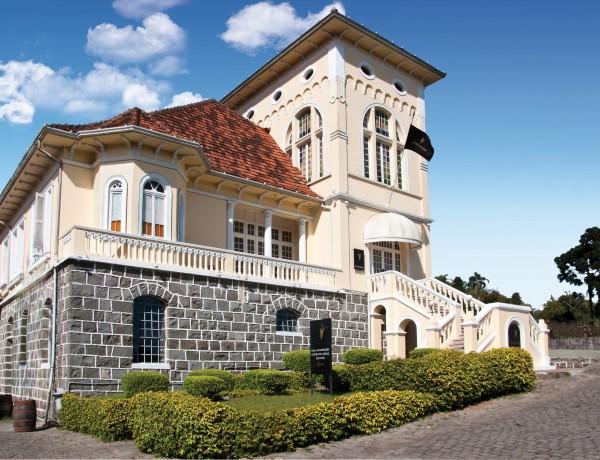 Castelo_Peterlongo_em_alta