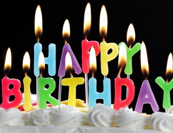 happy-birthday-cake-image-kSTN