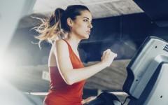 EXERCISE-facebook