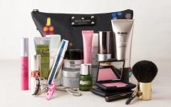 Makeup-Bag_Beauty-Banter