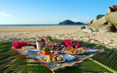 Picnic-at-the-beach-Daniel-Mejia