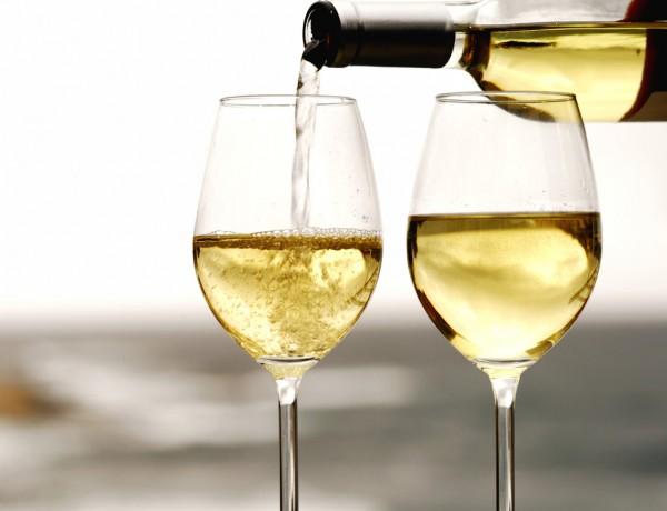 Your-Favorite-White-Wine-Sauvignon-Blanc
