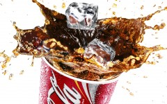 coca cola a94778fb02e265c