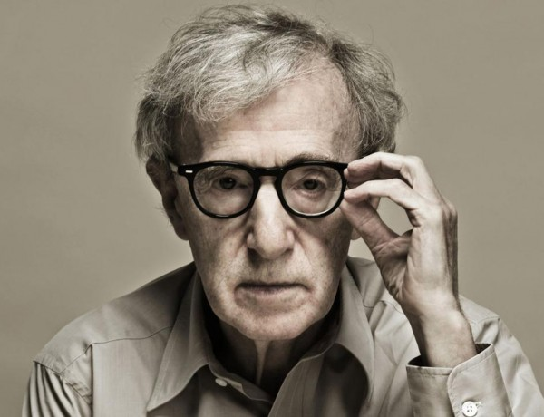 woodyallen80_web