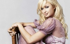 Hot-Paris-Hilton-Wallpapers-Pictures-2015-