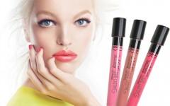 New-coming-waterproof-liquid-matte-lipstick-Moisturize-lip-gloss-easy-to-wear-for-lip-makeup-long