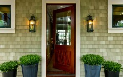 front-porch-from-hgtv-dream-home-pictures-and-video-quick-ideas-attention-open
