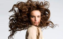 hidratacao_dos_cabelos