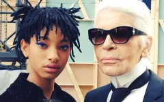 landscape-1457450450-hbz-chanel-karl-lagerfeld-and-willow-smith