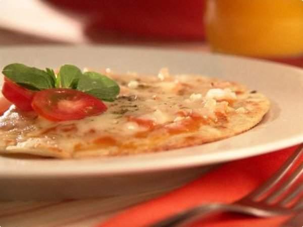 pizza-de-frigideira1