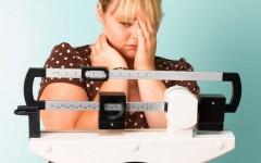 cara-diet-tanpa-menyiksa-bagian-1
