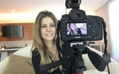 daiana-garbin-produz-filma-e-edita-sozinha-os-videos-de-seu-canal-no-youtube-1461181038119_1024x768