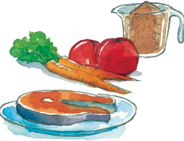 skin-antioxidant-foods-1