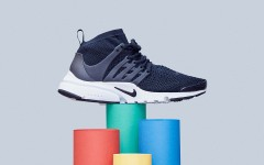 ultra-flyknit-navy_copy