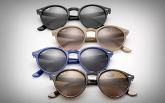Ban-sunglasses-summer-collection-new-arrival-16
