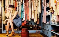 Clothing-ideas