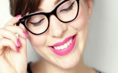 make-oculos-pinkk