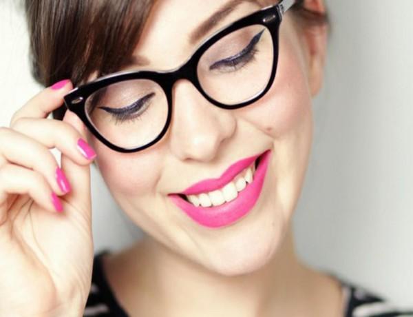 dca592526 Como a tecnologia vem mudando nossa forma (e estilo) de usar óculos de grau