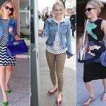 Jaquetinha jeans: o coringa de sempre