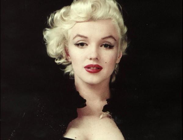 418d77e4fcb26 Dicas de diva  segredos básicos de beleza que podemos aprender com Marilyn  Monroe