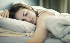 04-woman-sleeping-main